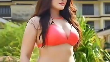 Bhabhi ki chudai ke kahani in hindi audio