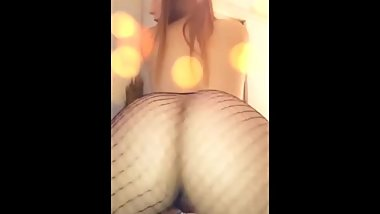 "18 years old Argentinian bitch ""Lihue Gonzalez"" nice fat ass"