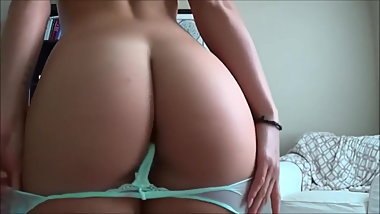 Horny Cheating Girls love to Fuck