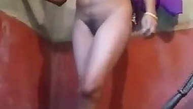 Bhabhi nude for bf