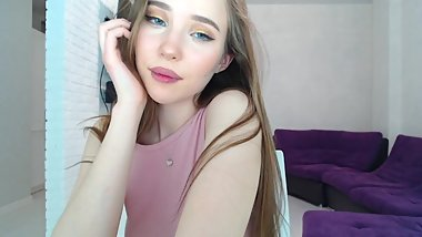 Webcam Teen Girls _ TurkSubtitle _ Com