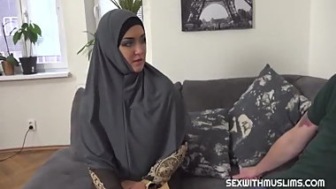 arab sex fuk hijab 2020 sex