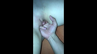Teen juicy squirt
