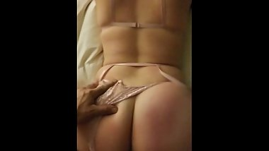 18 year old Teen slut wanted Daddys dick